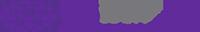 CB Tech Logo